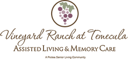vineyard-ranch-logo-color-250